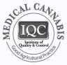 Medical Cannabis - IQC - Institue of Quality&Control, Good Agricultural Practice