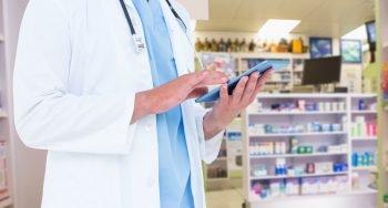 רשימת רופאים ובתי מרקחת המאושרים לעסוק ברישיון וממכר קנאביס רפואי