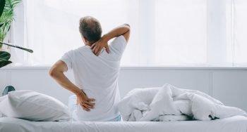 זאת הסיבה שרבים כל-כך נעזרים בקנאביס רפואי להקלה בכאב