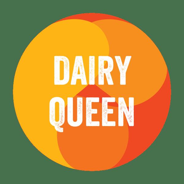 DAIRY QUEEN (DQ)