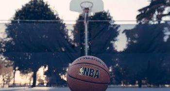 מסתבר שאפילו בליגת הכדורסל הטובה בעולם, כבר הבינו שלקנאביס, יש יתרונות