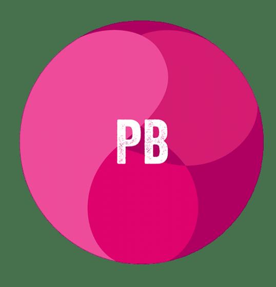 PANDORA BOX – PB