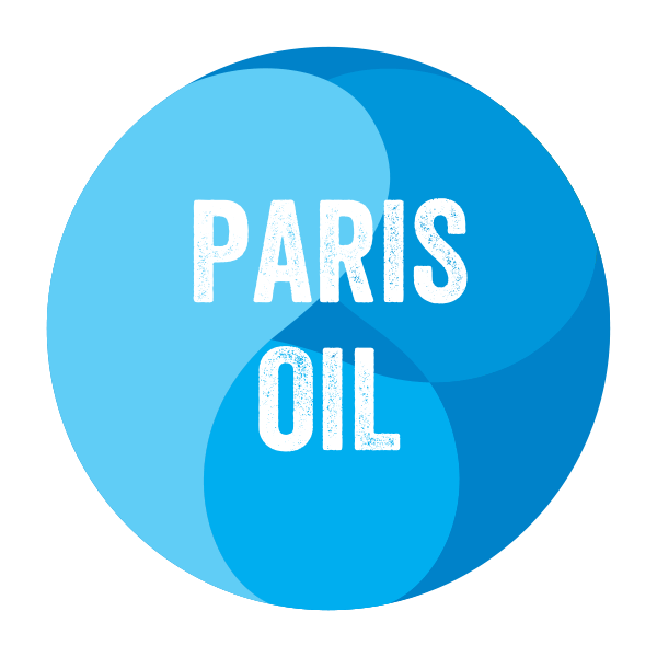 שמן PARIS