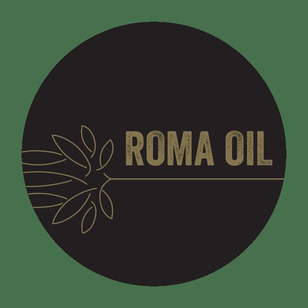 שמן ROMA